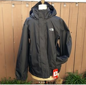 North Face Hiking Jacket